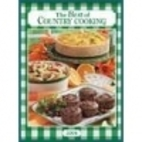 The Best of Country Cooking 2004 by Jean…