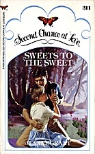 Sweets to the Sweet by Jeanne Grant