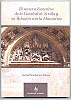 Elementos esotéricos de la Catedral de…
