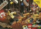 LEGO System by Lego Group