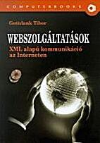 Webszolgáltatások : XML…