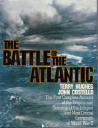 The Battle of the Atlantic by Terry Hughes