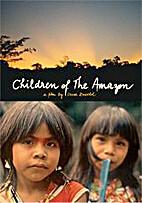 Children of the Amazon by Denise Zmekhol