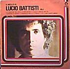 Il Meglio di Lucio Battisti - Vol. 1 by…