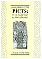 Perceptions of the Picts: From Eumenius to…