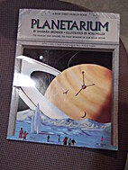 PLANETARIUM (A Bank St. Museum Book) by…