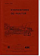 'Kysthistorie og -kultur' - 4H-oppgave by…