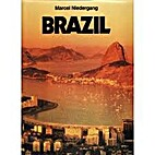 Brazil (Living in the World Collection) by…