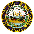 Constitution of New Hampshire: 1792:…