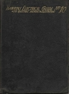 Hawkins Electrical Guide by Hawkins & Staff