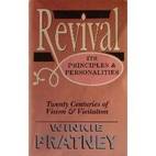 Revival: Its Principles and Personalities by…