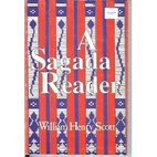 Sagada Reader by William Henry Scott