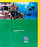 Enriched air diver manual by Professor Des…