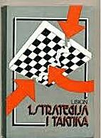 Stretegija i taktika III by G.M.Lisicin