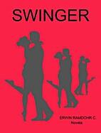 Swinger by Erwin Ramdohr