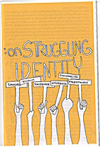 On Struggling Identity by Various