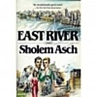 East River by Sholem Asch