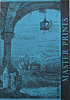 Master Prints from Five Centuries (spring…