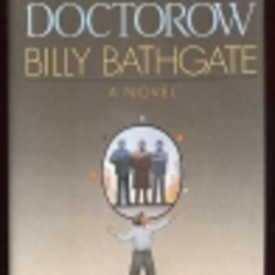 analysis of doctorows billy bathgate Billy bathgate should be much more exciting and gritty than it is the story of dutch schultz and his decline offers a wealth of material for hollywood to make a competent gangster film.