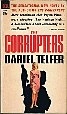 The corrupters by Dariel Telfer