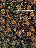 The Ardabil carpets by Rexford Stead