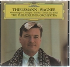 Thielemann - Wagner by Richard Wagner