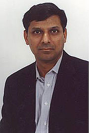 Author photo. Photo courtesy of the University of Chicago Experts Exchange (<a hef=&quot;http://experts.uchicago.edu/&quot;>link</a>)