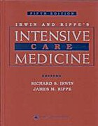 Irwin and Rippe's intensive care medicine by…