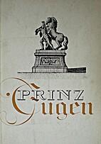 Prinz Eugen als Freund der Künste und…