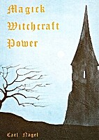 Magick Witchcraft Power (81)