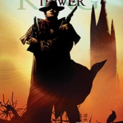 The Dark Tower (2017 film) - Wikipedia
