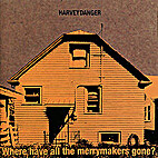 Where Have All The Merrymakers Gone? by…