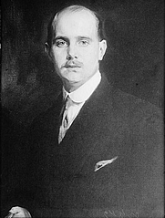 Author photo. Wikipedia, Prince Christopher of Greece and Denmark