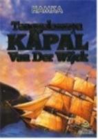 Tenggelamnya kapal Van der Wijck by Hamka