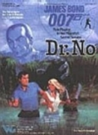Dr. No (James Bond 007 role playing game,…