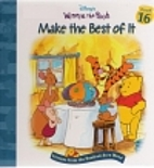 Make the Best of It by Catherine McCafferty