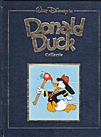 Walt Disney's Donald Duck : collectie by…