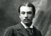 Author photo. By Unknown photographer - <a href=&quot;http://www.accueil-lesprintanieres.com/fr/vichy.html&quot; rel=&quot;nofollow&quot; target=&quot;_top&quot;>http://www.accueil-lesprintanieres.com/fr/vichy.html</a>, Public Domain, <a href=&quot;https://commons.wikimedia.org/w/index.php?curid=20375164&quot; rel=&quot;nofollow&quot; target=&quot;_top&quot;>https://commons.wikimedia.org/w/index.php?curid=20375164</a>