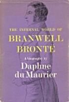 The Infernal World of Branwell Bronte by…