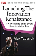 Launching The Innovation Renaissance: A New…