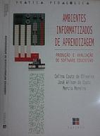 Ambientes Informatizados de Aprendizagem -…