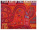 Folk Art of the Americas by August Panyella