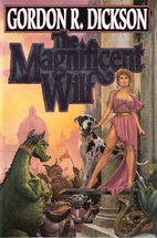 The Magnificent Wilf by Gordon R. Dickson