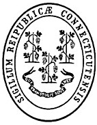 Documents of Connecticut Government: The…