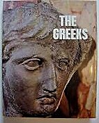 Greeks by Victor Duruy
