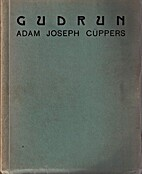 Gudrun by Adam Joseph Cüppers