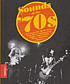 Sounds of the 70's by Mike Chapman