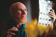 Author photo. <a href=&quot;http://www.courtneymilne.com/&quot; rel=&quot;nofollow&quot; target=&quot;_top&quot;>www.courtneymilne.com/</a>