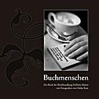 Buchmenschen by Buchhandlung Exlibris