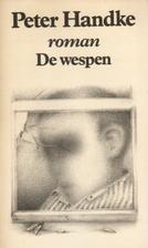 De wespen by Peter Handke
